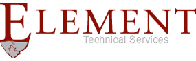 Element Technical Services